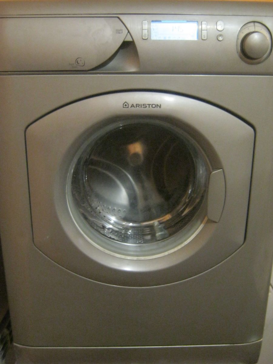 Ariston AVD 109S